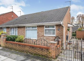 2 bed bungalow for sale in Brock Street, ., Liverpool, Merseyside L4