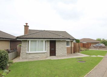 Thumbnail 2 bed detached bungalow for sale in 73, Lochlann Road, Inverness