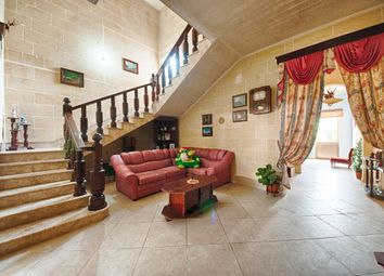 Thumbnail 2 bed terraced house for sale in 110703, Xaghra, Malta