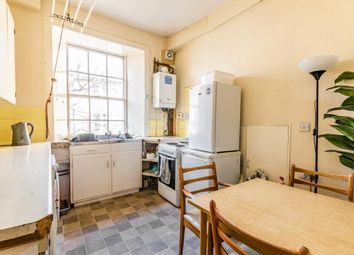 Thumbnail 3 bed flat to rent in Lord Russell Place, Edinburgh
