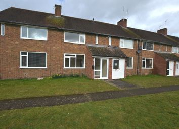 Thumbnail Terraced house for sale in Riverside Drive, Tern Hill, Market Drayton