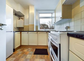 Thumbnail 1 bed flat to rent in Pembroke Court, Hove