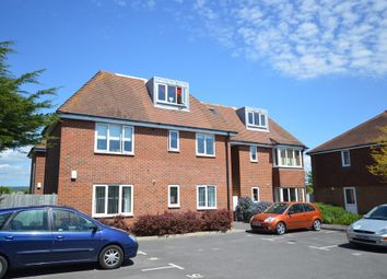 Thumbnail 2 bedroom flat to rent in Rockall Way, Bosham