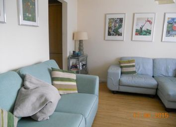 Thumbnail 2 bedroom flat to rent in Greengage, Grove Village, Manchester