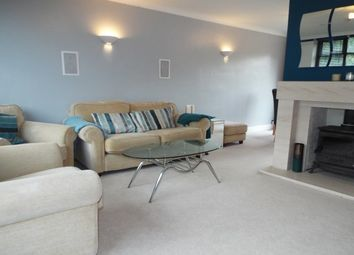 Thumbnail 3 bed semi-detached house to rent in New Inn Lane, Trentham