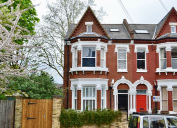 Thumbnail 2 bed flat for sale in Beechdale Road, Brixton