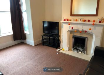 Thumbnail Room to rent in Hough Lane, Leeds