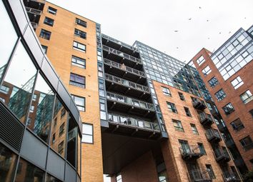 Thumbnail 2 bedroom flat for sale in Fitzwilliam Street, Sheffield