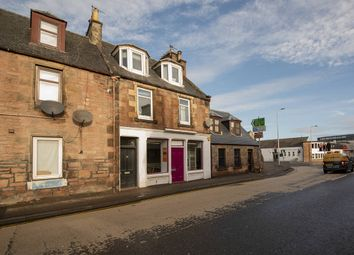 Thumbnail Commercial property for sale in Tomnahurich Street, Inverness, Highland