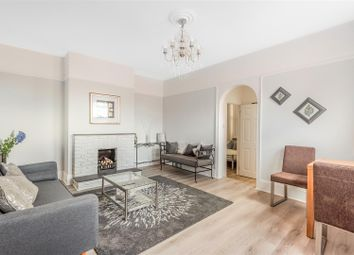 Thumbnail 1 bed flat for sale in Beaver Industrial Estate, Midhurst Road, Liphook