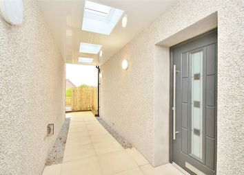 Thumbnail 3 bed property for sale in Whitburn, Bathgate