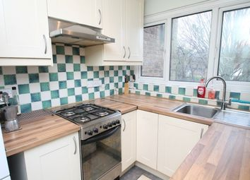 Thumbnail 4 bed town house to rent in Coombe Road, Croydon