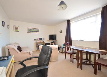 Thumbnail 1 bed flat for sale in Weeks Road, Ryde, Isle Of Wight