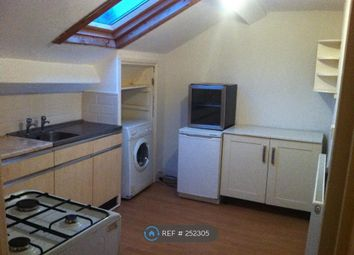 Thumbnail 1 bed flat to rent in Moss Lane, Merseyside