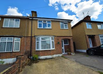 3 bed semi-detached house to rent in Maythorne Close, Watford WD18