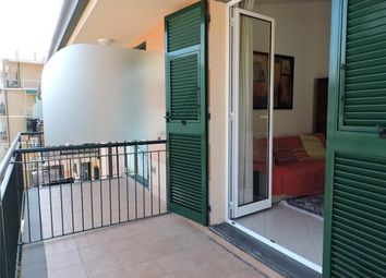 Thumbnail 2 bed apartment for sale in Via Garibotti, Santa Margherita Ligure, Liguria, Italy, 16038