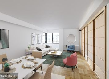 Thumbnail Studio for sale in 11 Riverside Drive 7Le, New York, New York, United States Of America