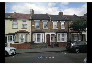 Thumbnail 3 bed terraced house to rent in Sutherland Rd, Croydon