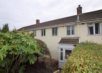 Thumbnail 4 bed terraced house for sale in John Gay Road, Barnstaple