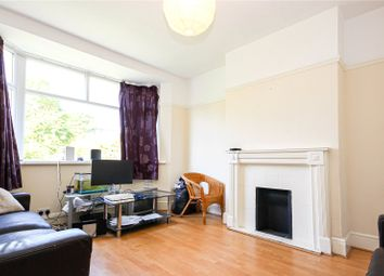 4 bed terraced house to rent in Monks Park Avenue, Filton Park, Bristol BS7
