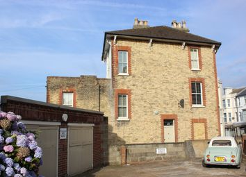 Thumbnail 5 bed end terrace house for sale in Mount Pleasant Road, Hastings