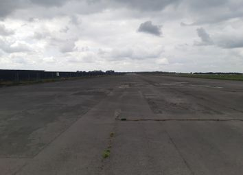 Thumbnail Land to let in Near Wroughton, Swindon