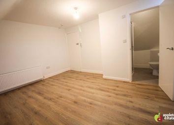 Thumbnail Room to rent in Eden Road, Beckenham