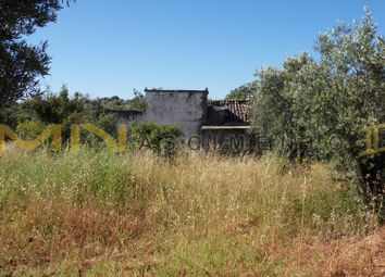 Thumbnail Land for sale in Close To Loulé (São Clemente), Loulé, Central Algarve, Portugal