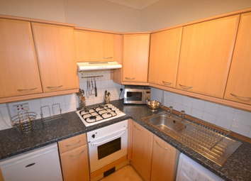 Thumbnail 1 bed flat to rent in Bryson Road, Polwarth, Edinburgh, 1Dy