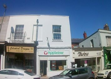 Thumbnail Restaurant/cafe for sale in Cheltenham, Gloucestershire
