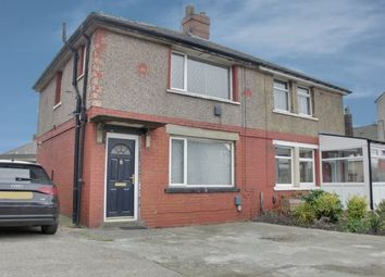 Thumbnail 3 bedroom semi-detached house for sale in Whetley Lane, Bradford, West Yorkshire