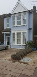 Thumbnail 1 bed flat for sale in Coventry Road, Ilford