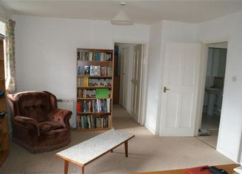 Thumbnail 1 bedroom flat to rent in Monk Sherborne, Tadley