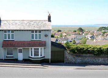 Thumbnail 4 bedroom end terrace house to rent in Searle Terrace, Northam, Bideford