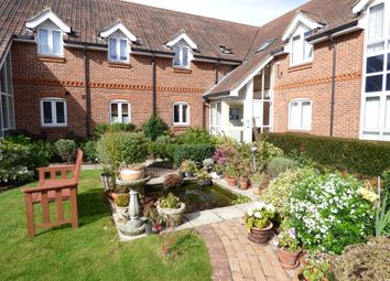 1 bed flat for sale in Water Lane, Totton, Southampton SO40