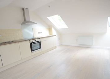 Thumbnail 1 bedroom flat for sale in London Road, Reading, Berkshire