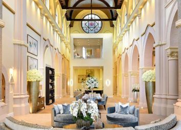 Thumbnail 4 bed property for sale in The Chapel, St Josephs Gate, London