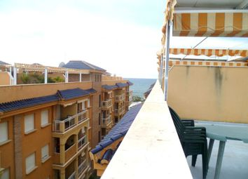 Thumbnail 2 bed duplex for sale in El Morche, Málaga, Andalusia, Spain