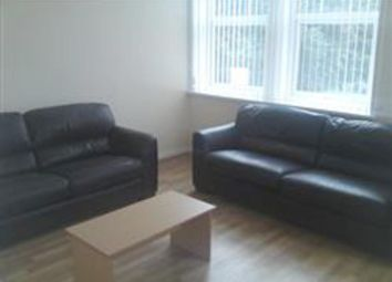 Thumbnail 6 bed property to rent in Wretham Place, Sandyford, Newcastle Upon Tyne