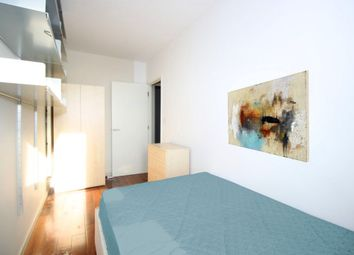 Thumbnail Room to rent in White Lion St., Angel