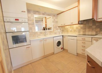 Thumbnail 2 bed flat to rent in Drake Court, Citadel Road, The Hoe