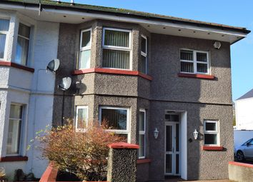 4 bed semi-detached house for sale in Allensbank Road, Heath, Cardiff CF14