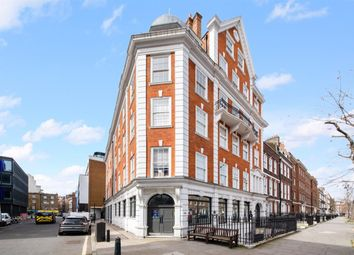 Thumbnail 1 bed flat to rent in Bedford Row, London