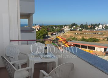 Thumbnail Apartment for sale in Armação De Pera, Algarve, Portugal