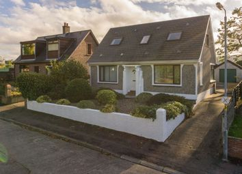 Thumbnail 3 bed detached house to rent in Houston Park, Belfast