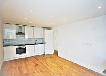 Thumbnail 1 bedroom flat to rent in Watford Way, Hendon