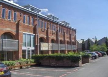 Thumbnail 3 bed flat to rent in Electric Wharf, Coventry