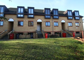 Thumbnail 2 bed maisonette to rent in High Street, Colnbrook, Slough