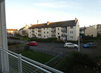 3 bed flat to rent in Telford Drive, Edinburgh EH4