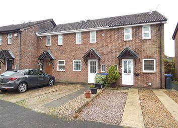 Thumbnail Property to rent in Windwhistle Way, Alderbury, Salisbury